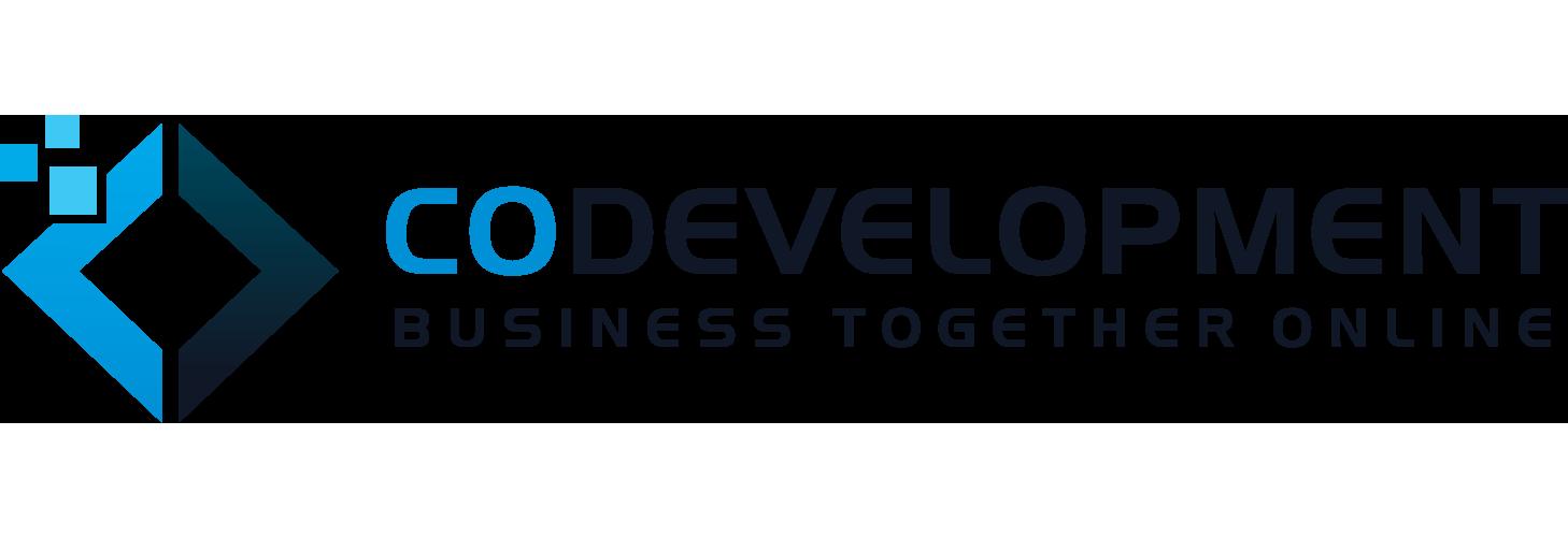 Codevelopment | Web Development & Design Perth