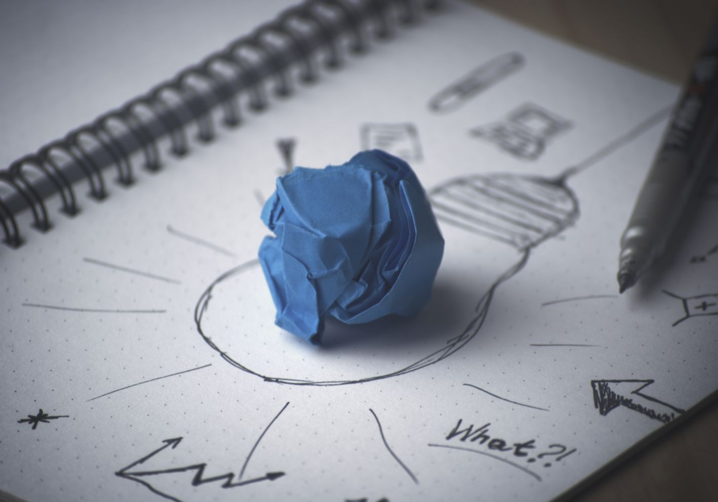 Perth web design - engineer your online business ideas