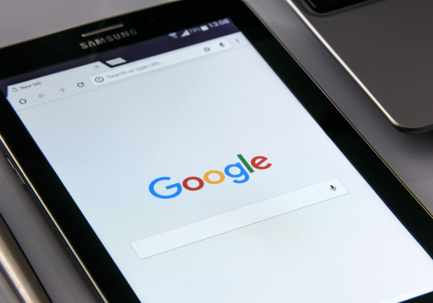Search Engine Optimisation (SEO) As A Marketing Tool For Perth Businesses
