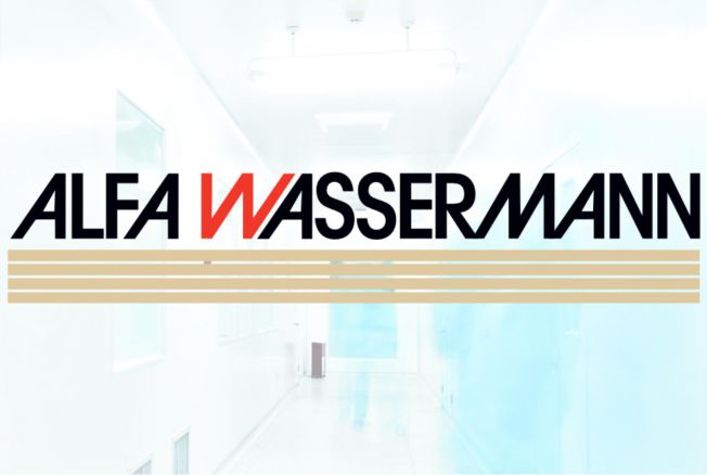 Alfa Wasserman web development